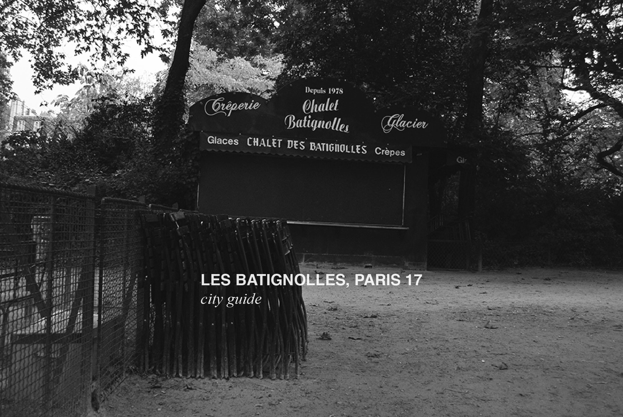 batignolles-paris-city-guide-01