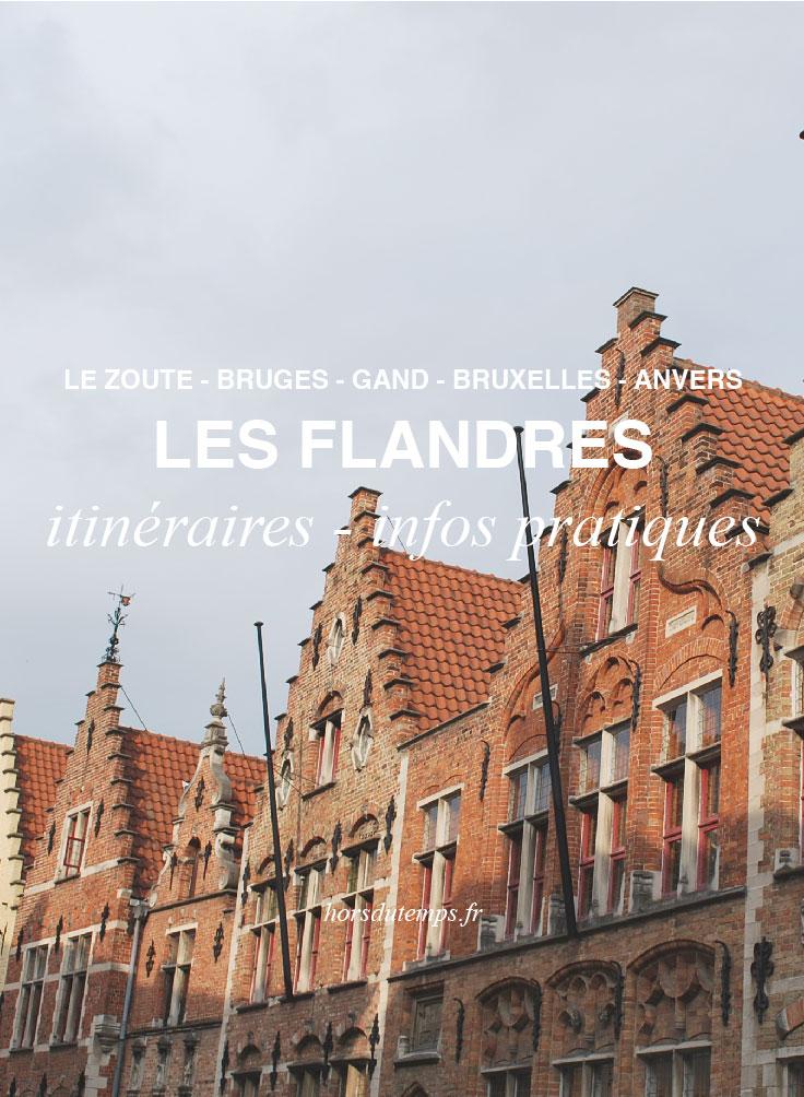 pinterest flandres belgique city guide