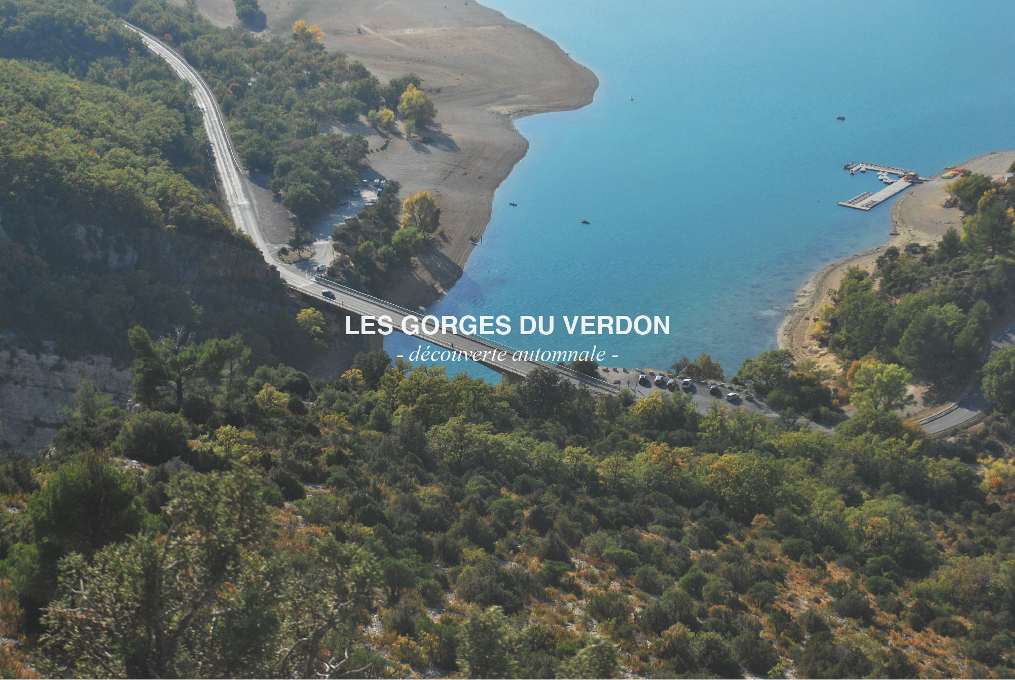 hdt_gorges_verdon_automne-01