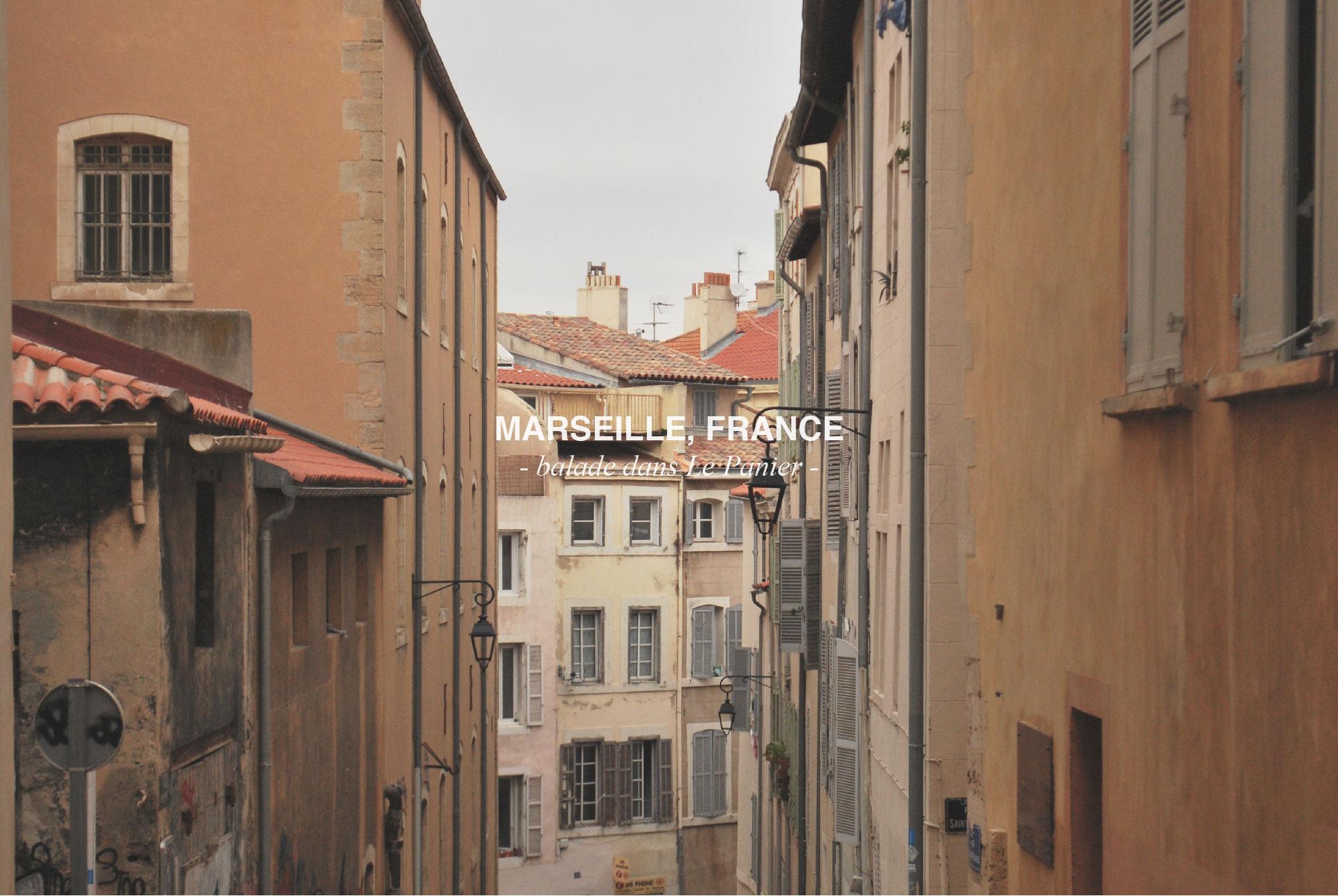 marseille_promenade_panier