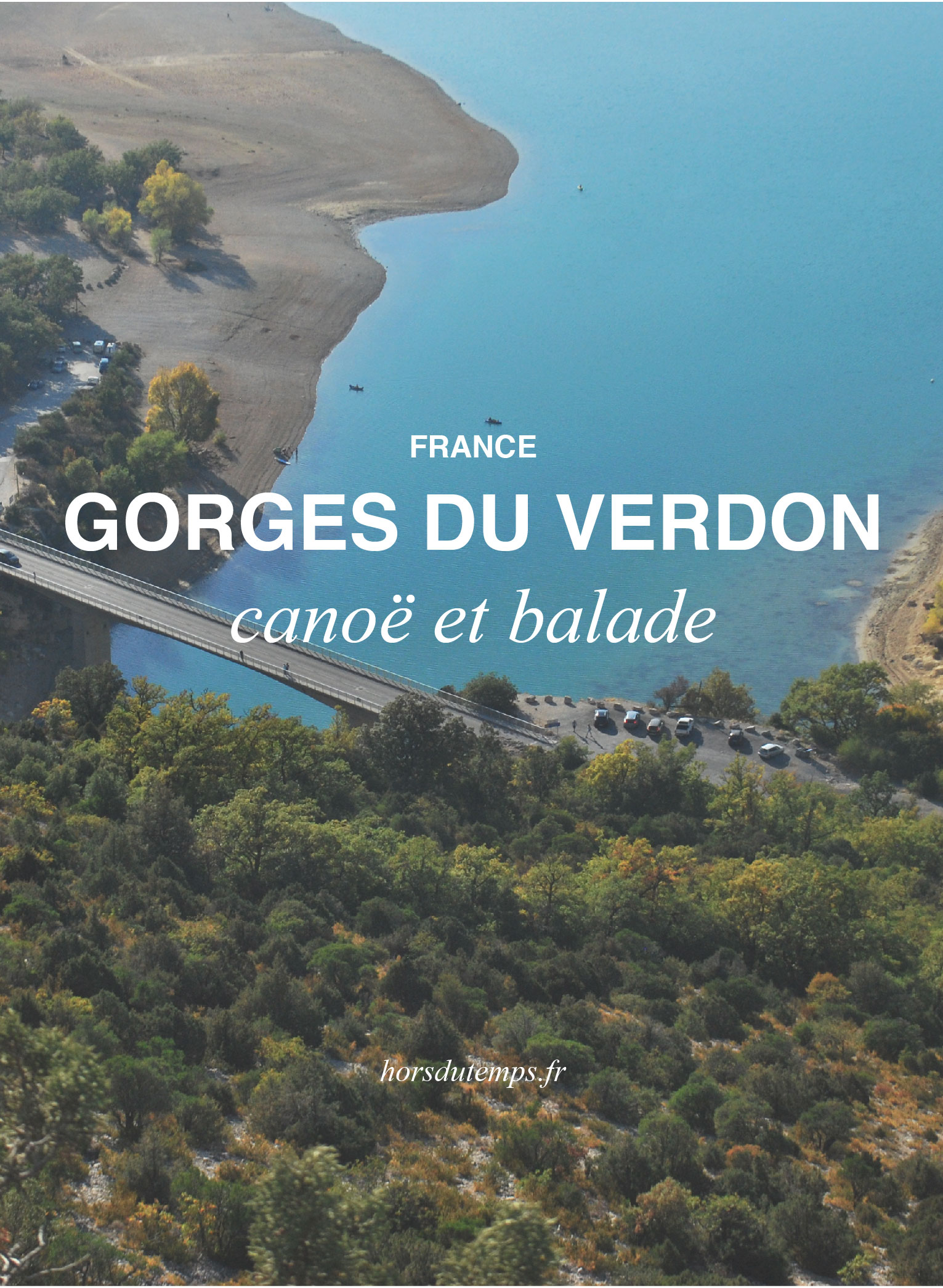 pinterest gorges du verdon